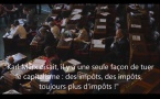 La citation de Nicolas Bonnet