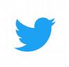 La manie du Tweet et la reconnaissance d'une condamnation