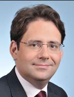 Matthias Fekl - photo assemblée nationale député de 2012 à 2014.