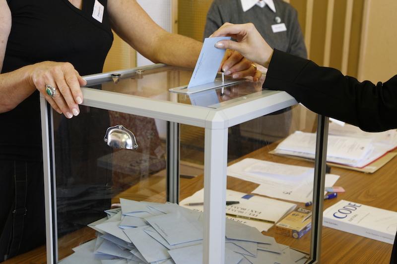 Election par Rama - travail personnel - CC BY SA 3.0