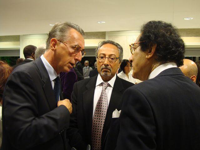 TF1 semble savoir qui deviendra le nouveau DG de l'UNESCO
