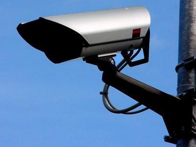 Présentation du plan d'installation de cameras de video surveillance