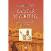 Le développement durable et l'environnement dans Caritas in veritate