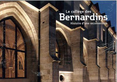 Congrès inaugural de l'Académie catholique de France sur Dieu, le temps, la vie