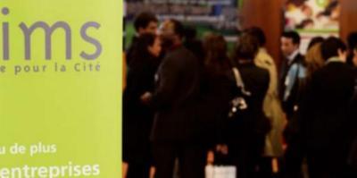 200 postes au 9ème Forum Emploi & Diversité (sur invitation)