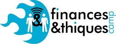 """Un BarCamp sur la """"Finances Ethiques Camp"""""""