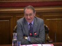 Bertrand Delanoë