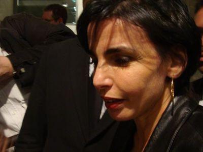 Rachida Dati invitée sur France Inter à 8h20