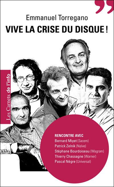 Les livres sortis le 14 janvier 2010