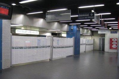 (c) metro-pole.net
