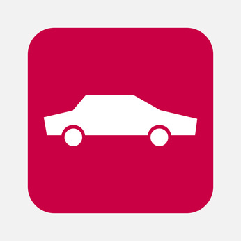 Appel à témoins accident grave piéton contre taxi © aeroking - Fotolia.com
