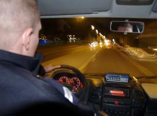 (c) Eric Neel - blog-police-recrutement.com