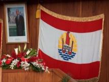 (c) RJD / Ass. Tanumera Hoho'a : Depuis 2004, le Territoire d'Outre-Mer devenu Pays d'Outre-Mer vit dans l'instablitié politique