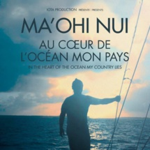 Maohi Nui