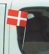 Les couleurs du Danemark