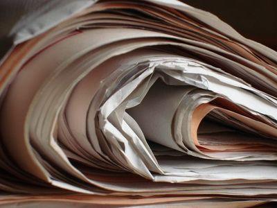 La revue de presse de Paris Tribune