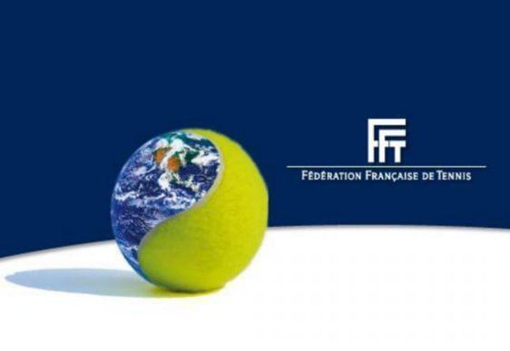 (c) FFT : Tennis et Développement durable