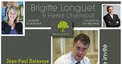 (c) www.longuet-chemouli.fr