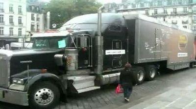 Source : Topcom / Lilly - Un camion nommé désir, 11/02/2010
