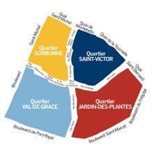 (c) Mairie du 5ème arrondissement de Paris