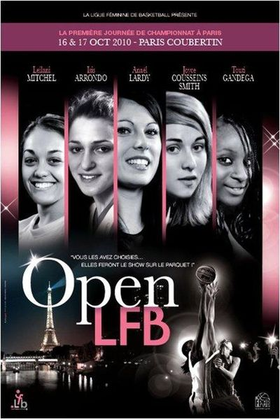 (c) LFB 2010