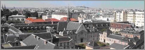 (c) Comité Laennec-Turgot