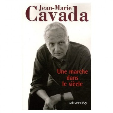 2006 (c) Calman-Levy