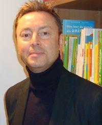 Philippe Ducloux
