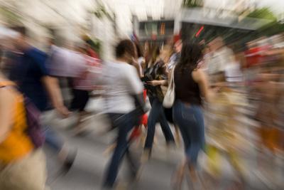 © Philippe Geenen - Fotolia.com