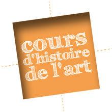 16 juin 2011 : Cours d'histoire de l'art gratuit