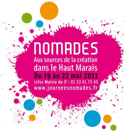 © journeesnomades.fr