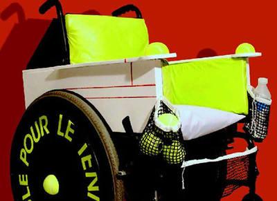 Crédits : www.jeroulepourletennis.com