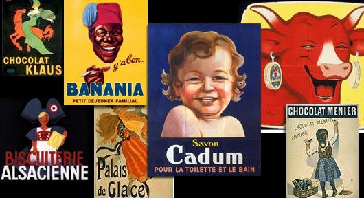(c) Musée de la publicité à Paris - www.museedelapub.org