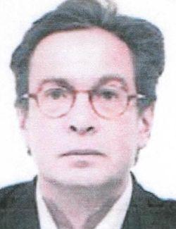 François Fournier.