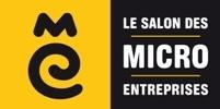 11-12-13 octobre 2011 : 13e Salon des micro-entreprises
