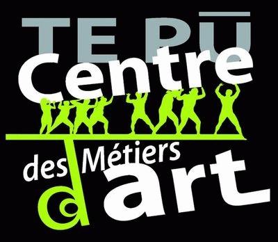 (c) Centre des Métiers d'Art de la Polynésie française - Tous droits réservés.