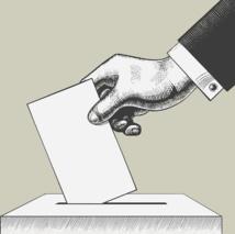 Elections municipales 2020 en France © parpjedrzejczyk.