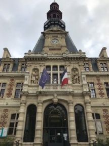 Impulsons une nouvelle vitalité démocratique locale ! Pour une citoyenneté à Paris