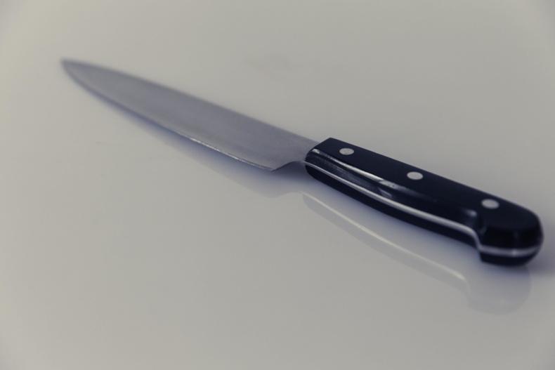 Attaque au couteau à la Préfecture de police de Paris : le parquet national antiterroriste ouvre une enquête