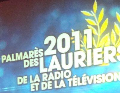 (c) Club Audio Visuel de Paris.