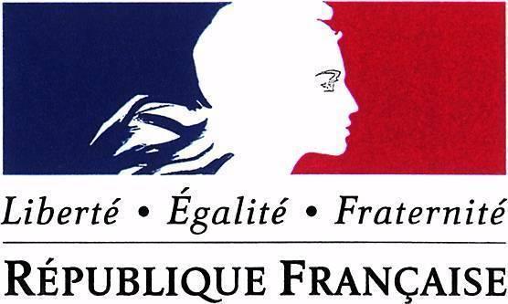 Les 34 membres du gouvernement de Jean-Marc Ayrault