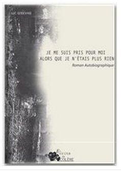 22 mai 2012 : Luc Godevais fait son mardi littéraire Place Saint Sulpice