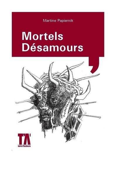 5 juin 2012 : Martine Papiernik fait son mardi littéraire au Café de la Mairie, place Saint Sulpice
