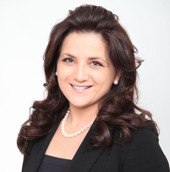 Lynda Asmani (c) DR.