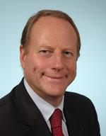 Philippe Goujon (c) Assemblée nationale.