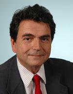 Pierre Lellouche (c) Assemblée nationale.