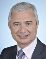 Claude Bartolone (c) Assemblée nationale.