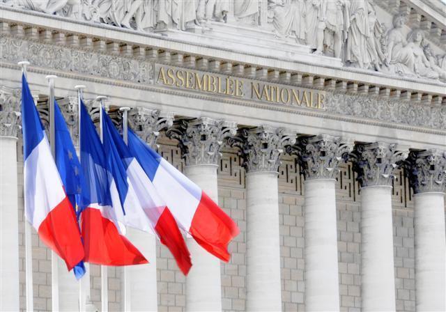 (c) Assemblee-nationale.fr