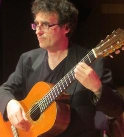 Michel Rolland (c) DR.