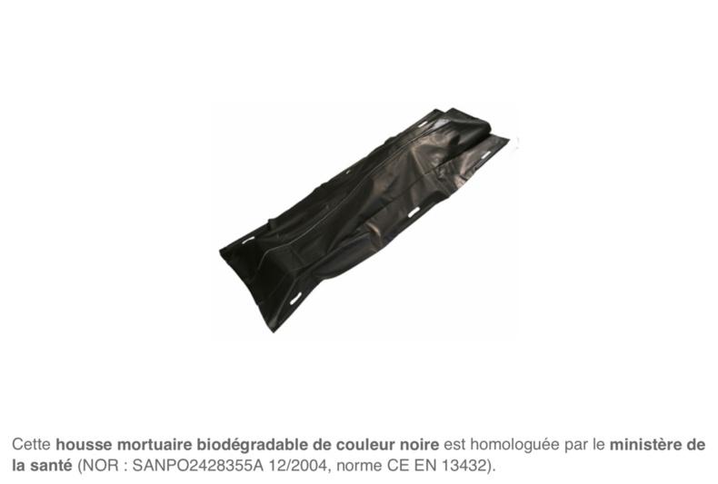 https://www.ylea.eu/housse-mortuaire-biodegradable-b10396.html
